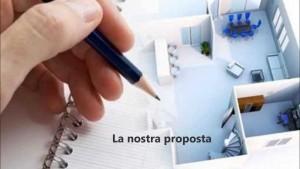 la nostra proposta